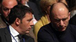 Renzi gela il premier: