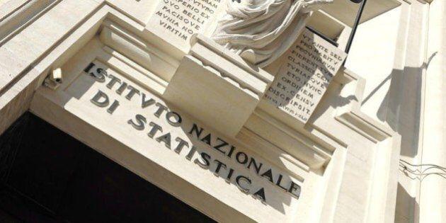 Istat stima capacità di generare reddito: ogni italiano vale 342 mila euro, gli uomini valgono il doppio...