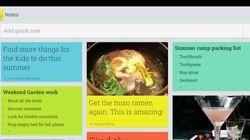 Google: 14 tools, strumenti che cambieranno le tue