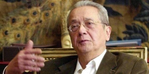 Jacques Vergès, l'avvocato del diavolo, è morto a 88 anni. Difese Barbie, Carlos, Garaudy...