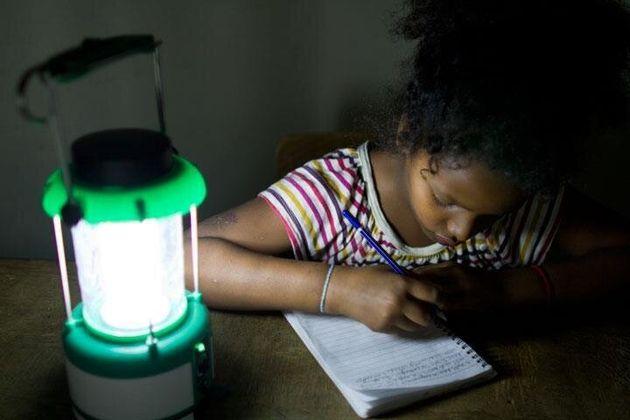 Power the Change: la sfida dell'energia sostenibile in