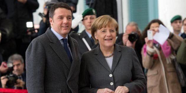Matteo Renzi teme la manovra economica. Servono 20 miliardi di coperture e flessibilità sui conti. Le...