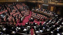 Riforma del Senato: ecco il progetto approvato dal consiglio dei ministri