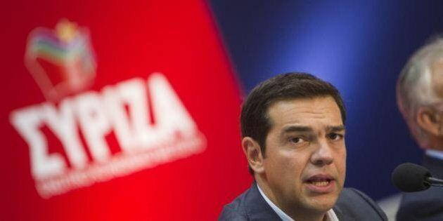 Grecia: elezioni presidente della Repubblica, fallisce anche il terzo tentativo. Ora il voto
