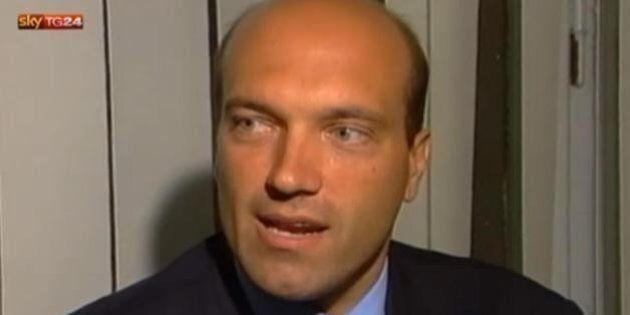 Amedeo Matacena, estradizione rigettata dagli Emirati arabi: l'ex deputato di Forza Italia è stato condannato...