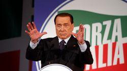 Chi deve i soldi a Silvio e chi non li ha