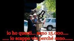 Expo, l'imprenditore Maltauro conferma il sistema della cupola degli appalti (VIDEO,