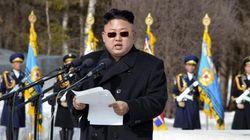 Corea del Nord, tecniche di manipolazione mentale dal