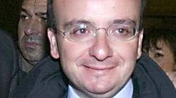 L'arresto per l'On. Genovese nella campagna elettorale: scontro Pd-M5s. I timori dei Dem sul voto in