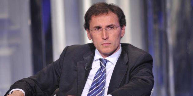 Pd: pronta mozione pro-governo. Serve Italia