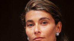 Preoccupano le condizioni di Giulia Ligresti. Chiesto il