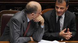 Legge di stabilità. Dimissioni Stefano Fassina destinate a rientrare. Enrico Letta: