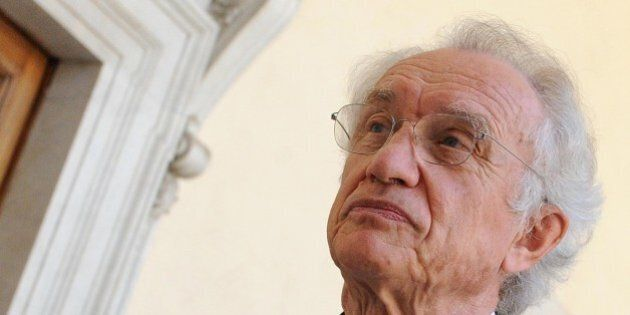 Ubi Banca, Giovanni Bazoli indagato: