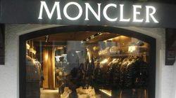 Moncler, partenza col botto aspettando la
