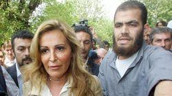 Santanché condannata: 1100 euro di multa per la manifestazione anti