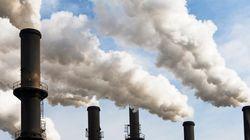 Il 2015 sarà l'anno del clima (speriamo anche in