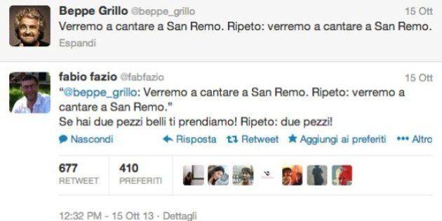 Una settimana in tweet: dal ricordo del Ghetto di Roma al pianeta