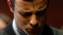 Pistorius formalmente accusato dell'omicidio di