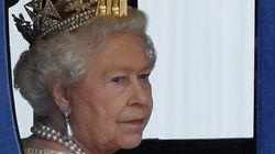 Roma aspetta la Regina