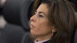 Teresa Bene chiede al Parlamento di