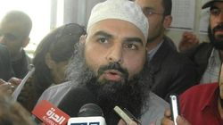 Processo Abu Omar, la Cassazione: prosciolti gli ex vertici del