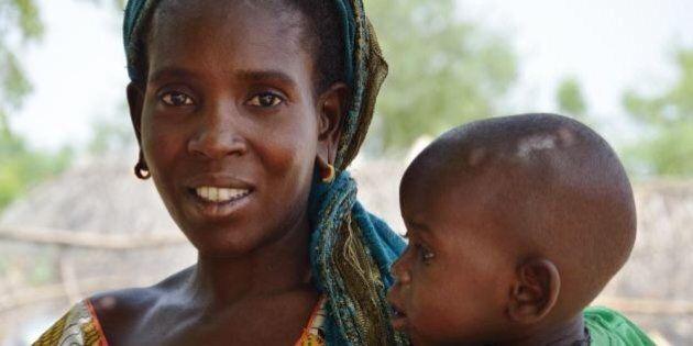 Il beauty charity fa tendenza. La cosmetica aiuta donne e bambini e difende l'ambiente