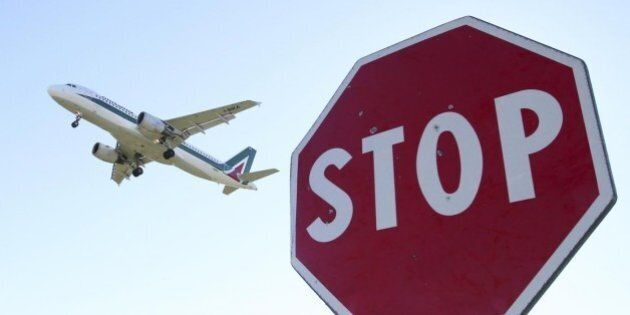 Etihad rallenta su Alitalia,