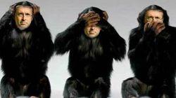 Expo 2015, Cantone chiede più poteri a