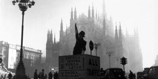 Leica Galerie Milano, l'inaugurazione con la mostra Magnum Photos: da Steve McCurry a Henri Cartier-Bresson