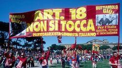 Jobs Act, Renzi piega il Pd con la fiducia e punta a 160 sì al Senato. I dubbi di