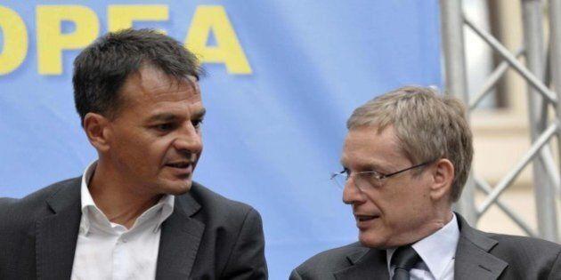 Jobs Act, Gianni Cuperlo contro la riforma: