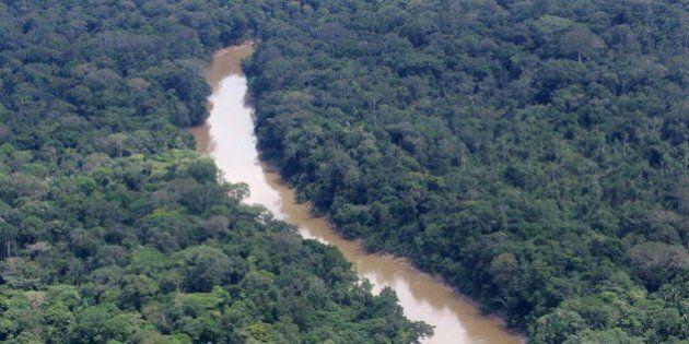 Ecuador, la provocazione di Rafael Correa: