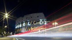 Notte dei Musei, Porte aperte al Colosseo: ma solo per pochi
