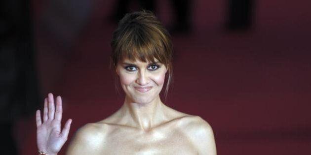 Festival del Cinema di Venezia, Paola Cortellesi premiata con Il Cariddi. Una carriera tra tv e cinema