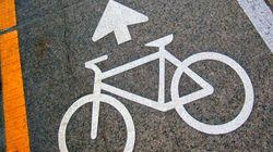 Del Rio e quelle mille biciclette del ministro