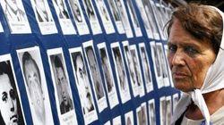 Figueras e i desaparecidos, Papa Bergoglio ha lasciato molto a