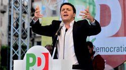 E Renzi prese in mano il dossier Genovese: trattative nella notte per arrivare al voto palese