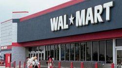 Walmart sfida Amazon (FOTO,