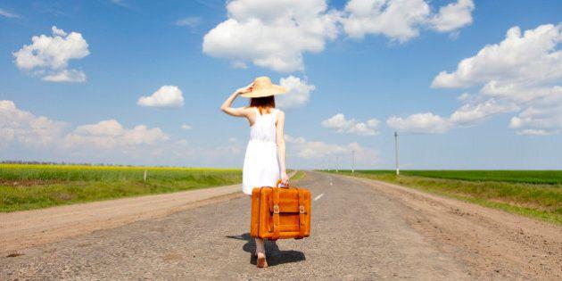 Viaggiare il mondo ed essere pagati per farlo, si può