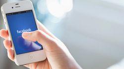 Arriva la app che scova le foto nascoste su Facebook