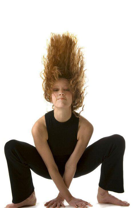 Meditazione, un toccasana per riequilibrare l'ormone legato ad ansia e stress. Su #Now tre consigli pratici...