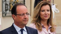 Le 6 domande di Le Monde a Hollande sulla relazione con la Gayet