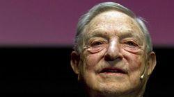 Il magnate Soros difende i mendicanti in causa contro il Comune di Firenze