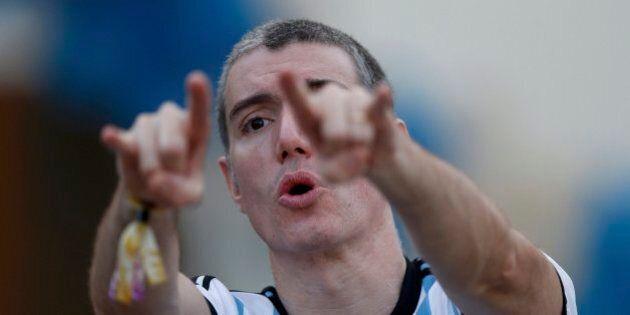Germania Argentina 1 - 0. Buenos Aires piange, s'infrange sogno 'mundial'. I tedeschi campioni del mondo
