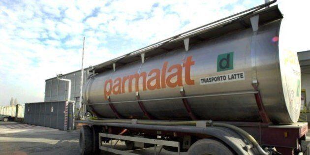 Si dimette la maggioranza del Cda di Parmalat