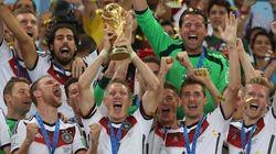 Germania, un traguardo storico e