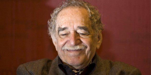 Letteratura, il premio Nobel Gabriel Garcia Marquez ricoverato in ospedale a Città del Messico