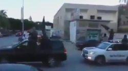 Il Califfato libico alle porte dell'Italia. Cresce