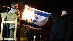 Alba dorata, Fronte Nazionale, Jobbik: giovani movimenti neonazisti