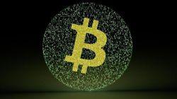 Bitcoin, chiude
